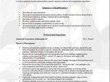 Recruiter Resume Word format Hr Recruiter Resume Examples Samples Human Resources