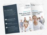 Recruiting Brochure Template 38 Business Brochure Template Psd Free Premium Templates