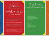 Recruiting Brochure Template Best Of Recruiting Brochure Template Recruitment Flyer