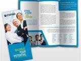 Recruitment Brochure Templates Free Recruitment Brochure Template Csoforum Info