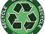 Recycle Sign Template 9 Recycle Logos Free Sample Example format Download