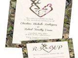 Redneck Party Invitation Templates Best 25 Redneck Wedding Invitations Ideas On Pinterest