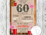 Redneck Party Invitation Templates Redneck Birthday Invitations Lijicinu 219017f9eba6