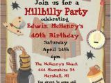 Redneck Party Invitation Templates Ultimate List 100 Redneck Party Ideas by A Professional