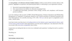 Reed Covering Letter Example Covering Letter Reed Covering Letter Example