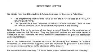 Referance Letter Template L R Reference Letter Letter Resume