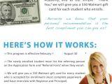 Referral Program Flyer Template Employee Referral Program Template Templates Resume