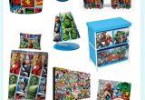Regal Club Card Birthday Reward Ideen Fur Das Kinderzimmer Kleiner Avengers Fans Mega Deko