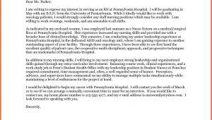 Registered Nurse Cover Letter Australia Buy Custom Essay Paper Compare and Contrast Literature