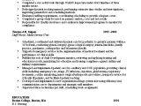 Registered Nurse Resume Samples Nurse Resume Example Professional Rn Resume