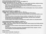 Registered Nurse Resume Samples Registered Nurse Rn Resume Sample Tips Resume Companion