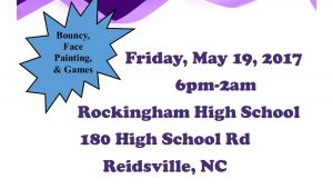 Relay for Life Email Templates Relay for Life Of Rockingham County May 19 2017 to May