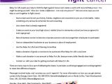 Relay for Life Flyer Template 1037 Best Images About Relay for Life On Pinterest Like