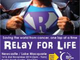 Relay for Life Flyer Template Relay for Life Flyer Template Yourweek B930caeca25e