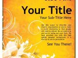 Religious Flyers Template Free 1000 Images About Bible Study Invites On Pinterest Free