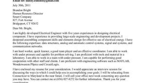 Relocation Cover Letter Samples Free Mechanic Cover Letter Examples Relocation Cover Letter