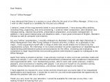 Relocation Cover Letter Samples Free Relocation Job Cover Letter Samples tomyumtumweb Com