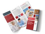 Remodeling Flyer Templates Free Remodeling Contractor Brochure Template Mycreativeshop