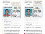 Renewal Of Professional Id Card Real Ids In Massachusetts You asked We Answered Wbur News