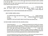 Rent A Room Contract Template Free Room Rental Agreement Template 12 Free Word Pdf Free