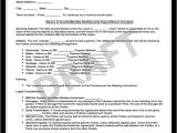 Rent A Room Contract Template Ireland Room Rental Agreement form Create A Free Room Rental