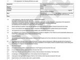 Rent Contract Template Uk Tenancy Agreement Template Shorthold Tenancy Agreement Uk