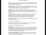 Rent to Buy Contract Template Rent with Option to Buy Rent to Own Contract Rocket Lawyer