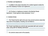 Rental Contract Template California Rental Lease Agreement California Template Automotoread Info