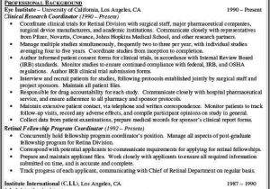 Research assistant Contract Template 73 Best Clinical Research Trials Images On Pinterest