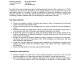 Research assistant Contract Template Clinical Research associate Uk Field Based