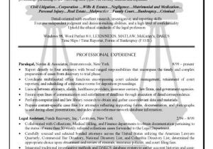 Research assistant Contract Template Paralegal Resume Example Paralegal Resume Examples and