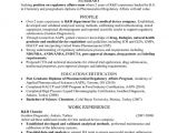 Research Student Resume Research Development Chemist Resume Sample Template