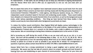 Residence Life Cover Letter Resident Director Cover Letter Residence Life Cover Letter