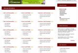 Resource Directory Template Ally Times PHPld Template Free PHPld Templates