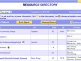 Resource Directory Template Resource Directory Template 28 Images Clarkt M2 A2