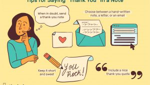 Response to Thank You Card Thank You and Appreciation Quotes for Letters and Emails