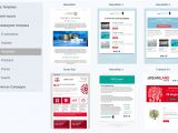 Responsive Email Template Tutorial Create Perfect Responsive Email Templates with the New