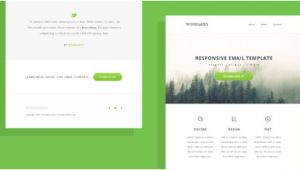 Responsive Email Template Tutorial Learn How to Create A Responsive HTML Email Template