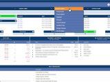 Responsive Stylesheet Template Ecommerce Templates Admin Panel Custom Css Stylesheet