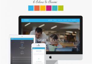 Responsive Stylesheet Template Responsive Stylesheet Template Free Template Design