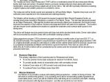 Restaurant Business Plan Template Pdf 13 Business Plans Free Sample Example format Free