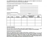 Restaurant Party Contract Template 13 Sample Catering Contract Templates Pdf Word Apple