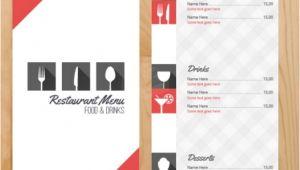 Resturant Menu Templates top 30 Free Restaurant Menu Psd Templates In 2018 Colorlib