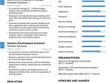 Resumè Template 2018 Professional Resume Templates as they Should Be 8