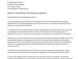 Resume and Job Application and Job Interviews How to Follow Up On A Job Application Effectively Resume