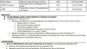 Resume and Job Application and Job Interviews Job Interview Cv Teacher Resume Template Resume