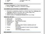 Resume Basic Knowledge Of Language Pin by Wamiqueali On Fan Shazzt Resume Skills Resume