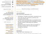 Resume Basic Knowledge Of Language Skills for Resume 100 Skills to Put On A Resume Resume