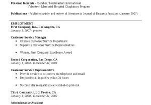 Resume Basic Language Skills Fluent In Spanish Resume Cover Letter Samples Cover