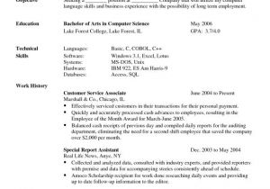 Resume Basic Language Skills Language Skills 3 Resume format Resume Skills Resume